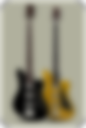 Preview Image for the Duesenberg Triton Bass