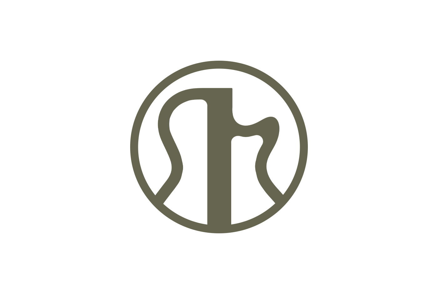 Icon for Duesenberg Chambered Constructions