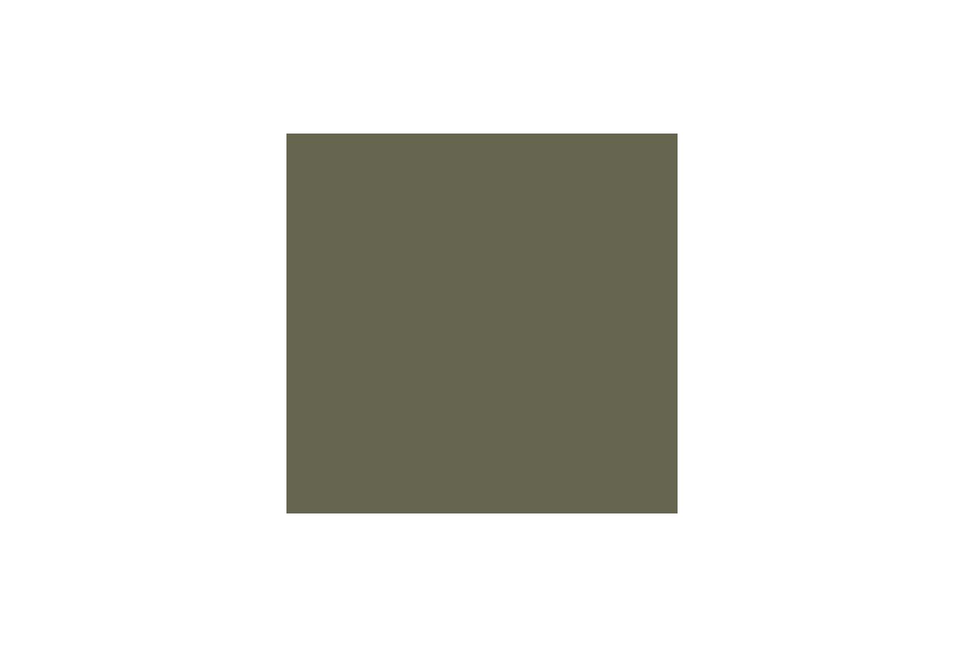 Icon for Duesenberg Multi-Tone Potentiometers