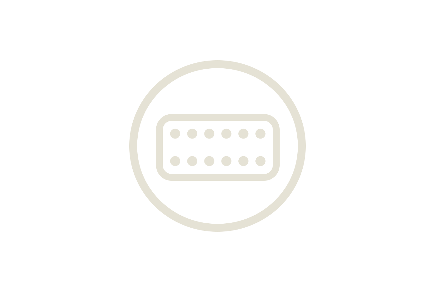 Icon for Duesenberg Pickups
